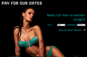 pay-for-our-dates