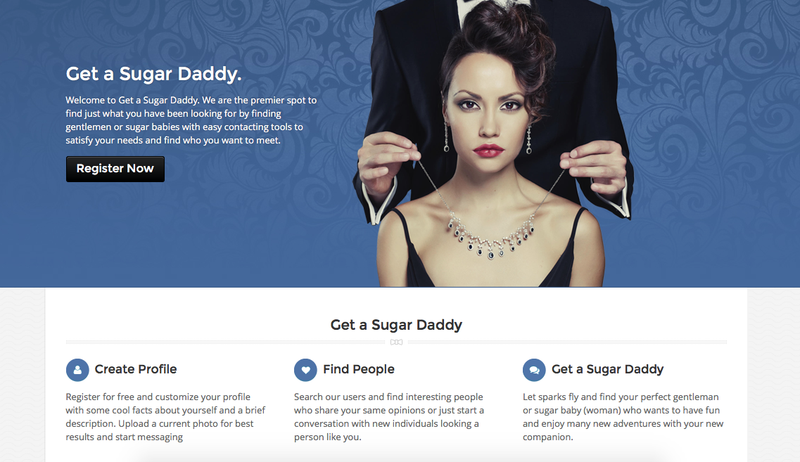 sugar-dating-scam